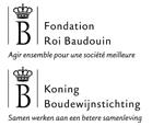 Frb kbs logo
