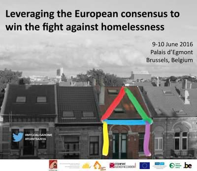Housing first conference en