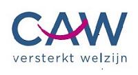 Logo caw 2