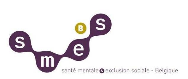 Logo smes b